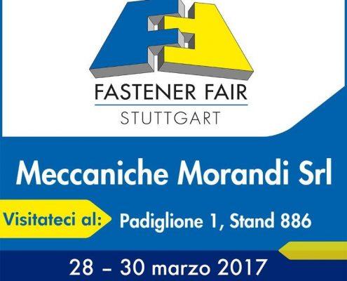 ffs_2017_logo